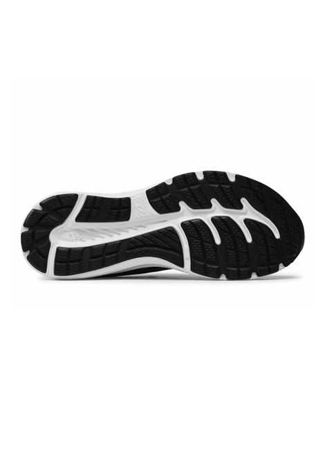 ASICS | Scarpe Running | 1011B040-403