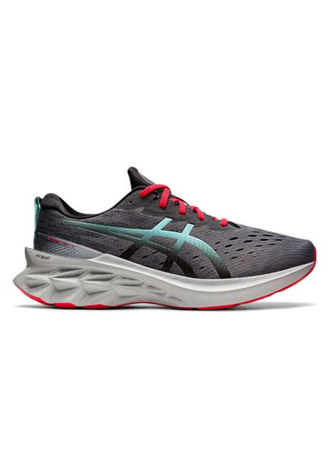 ASICS | Scarpe Running | 1011B192-020