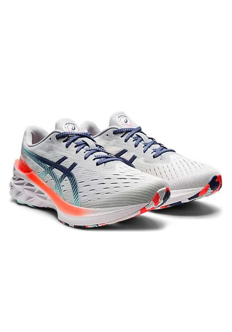 ASICS | Scarpe Running | 1011B306-960
