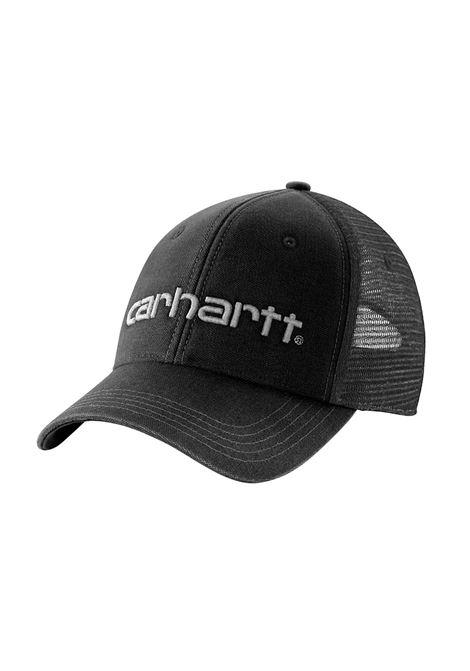 DUNMORE  CAP CARHART CARHARTT | Cappelli | C101195-001