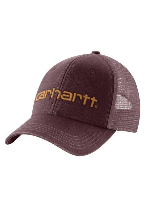 DUNMORE  CAP CARHART CARHARTT | Cappelli | C101195-PRT