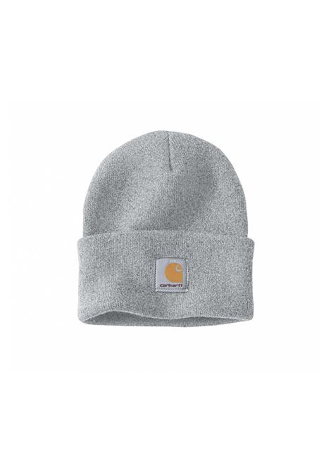 WATCH CAPS CARHARTT | Cupolette | CA18-HGY