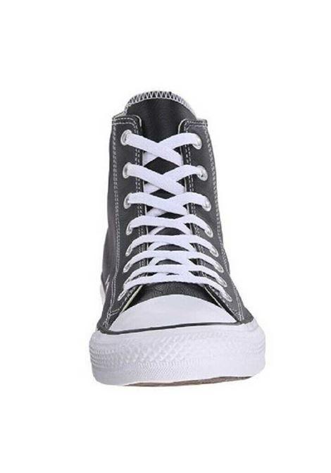 CONVERSE   Sneakers   132170C- BLACK