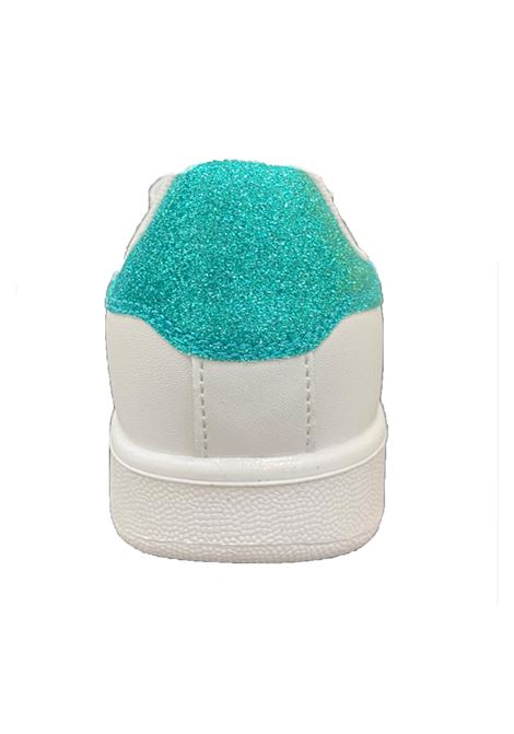 DIADORA | Sneakers | 176599-C8885