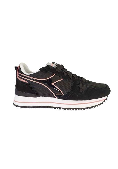 DIADORA | Sneakers | 176996-C2971