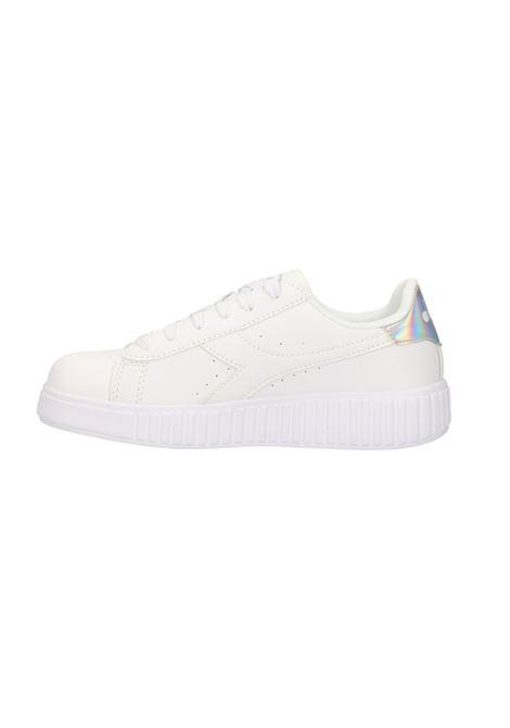 DIADORA | Sneakers | 177376-C6103