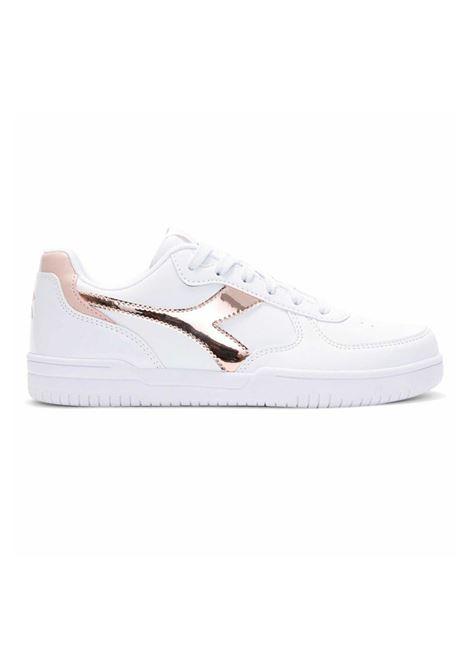 DIADORA | Sneakers | 177709-20006
