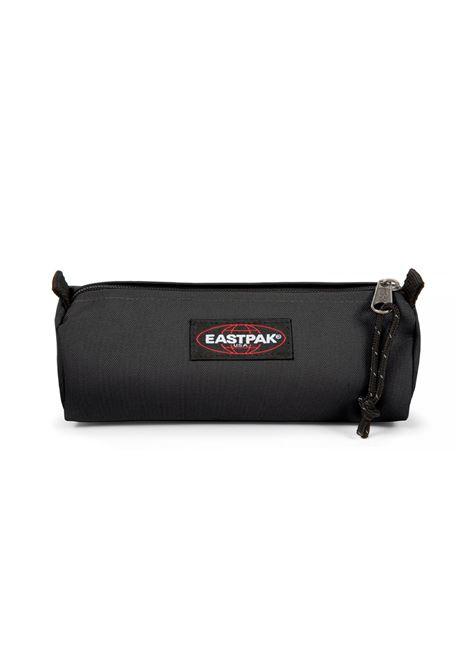 EASTPAK | Portapastelli | EK000372-0081