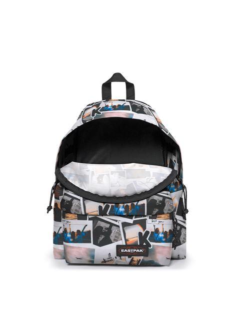 EASTPAK | Backpacks | EK000620-K351