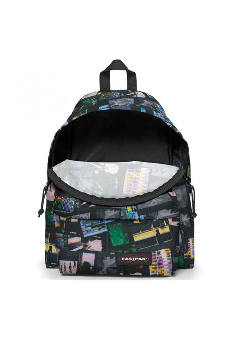 EASTPAK | Backpacks | EK000620-K371
