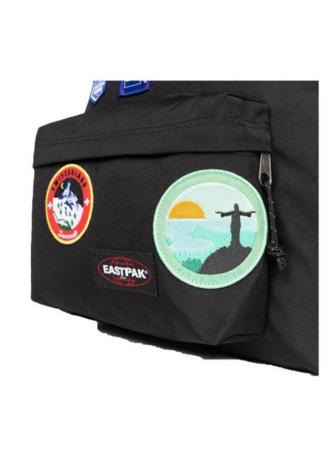 EASTPAK | Zaini | EK000620-K501
