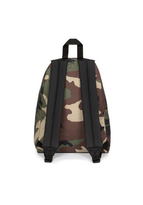 EASTPAK | Backpacks | EK000620-K521