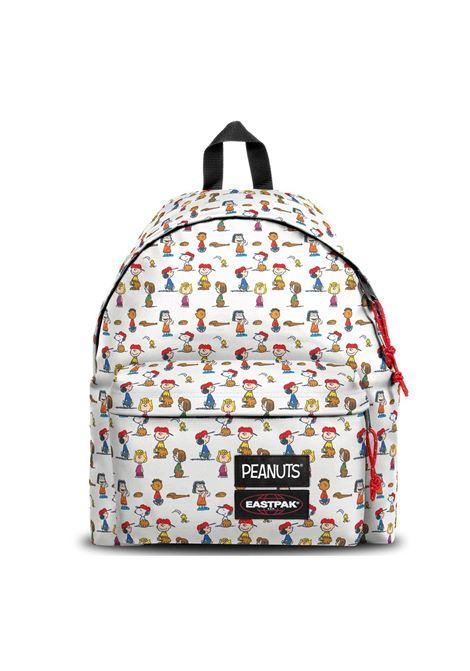 EASTPAK | Backpacks | EK000620-K561
