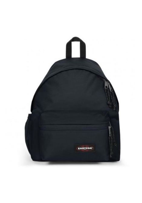 EASTPAK | Backpacks | EK0A5B74-22S1