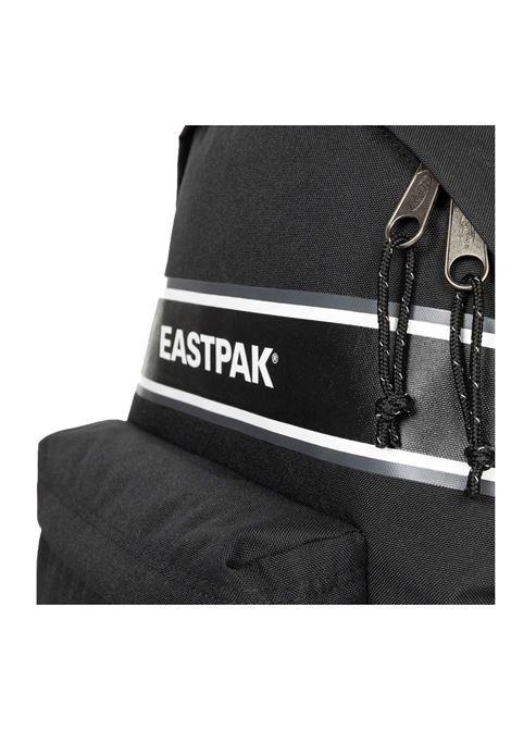 EASTPAK | Zaini | EK0A5B74-K491
