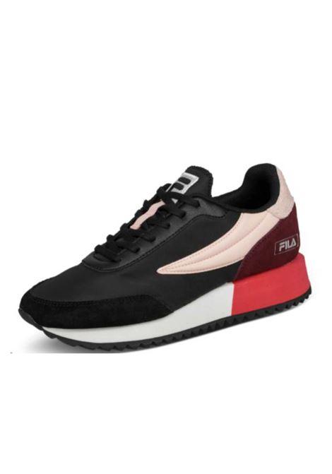 FILA | Sneakers | 1011263-18E