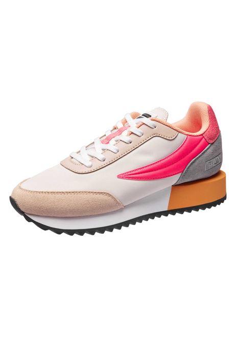 FILA | Sneakers | 1011263-31P