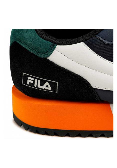 FILA |  | 1011265M-21Y