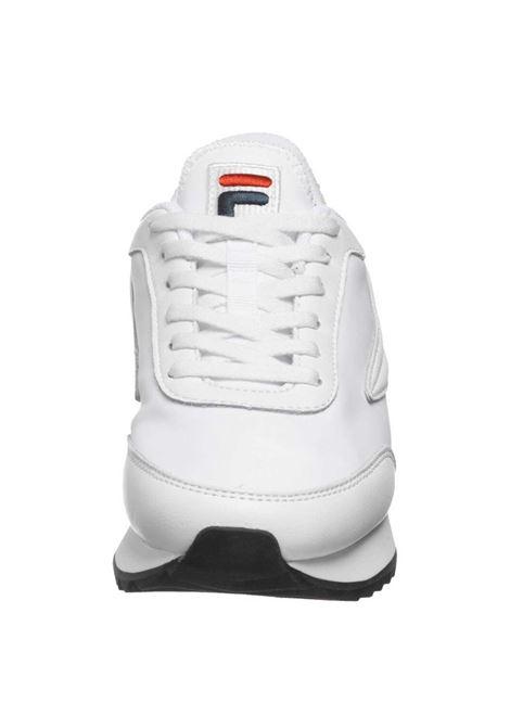 FILA | Sneakers | 1011339-92P
