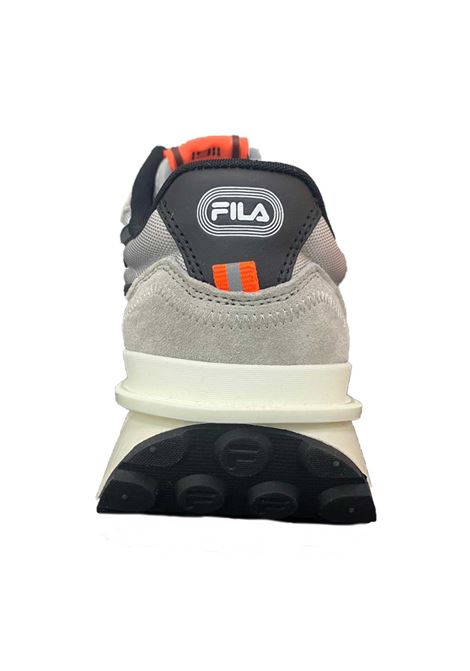 FILA |  | 1011370-17F