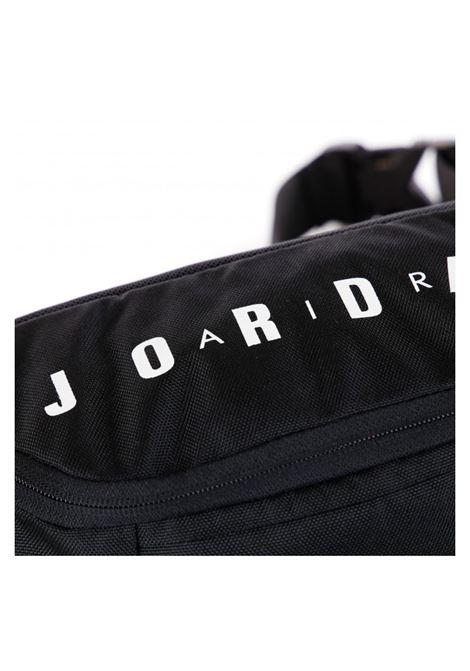JORDAN | Crossbody | 9A0092-023