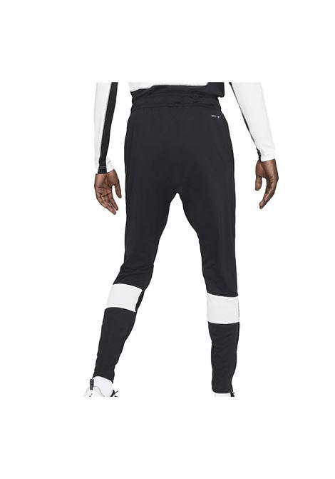 JORDAN | Pants | CZ4790-010