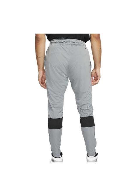 JORDAN | Pants | CZ4790-084