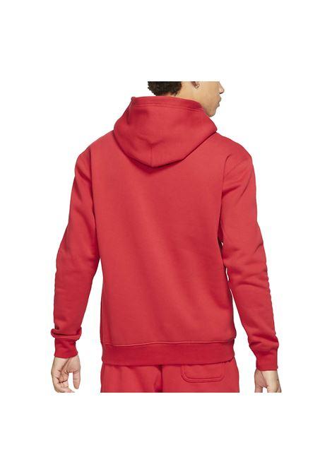 JORDAN   Sweatshirts   DA9818-687