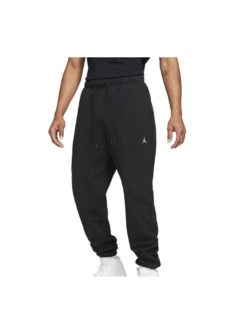 JORDAN | Pants | DA9820-010