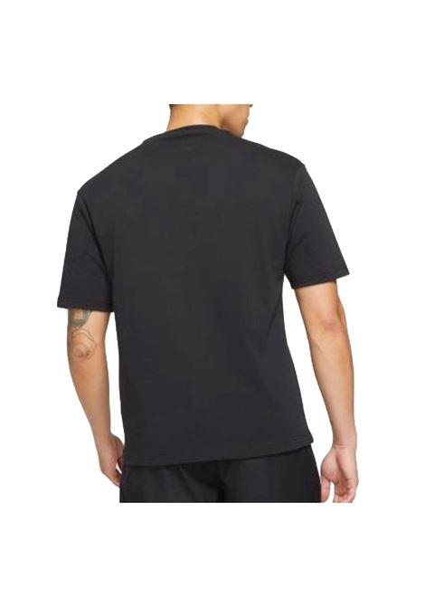 JORDAN | T-shirt | DA9898-010