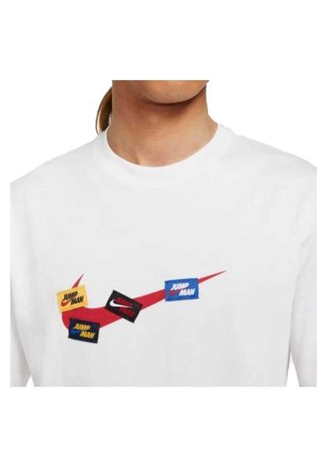 JORDAN | T-shirt | DA9898-100