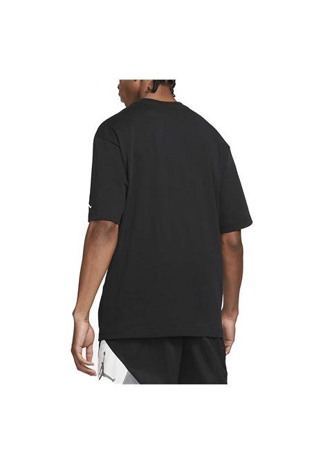 JORDAN | T-shirt | DA9912-010