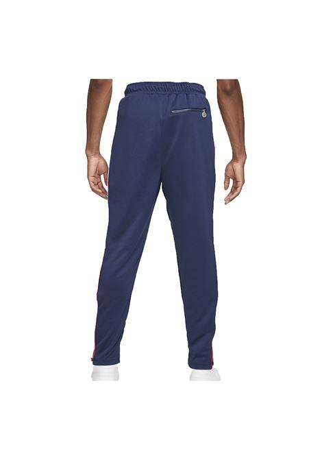 JORDAN | Pants | DB6500-410