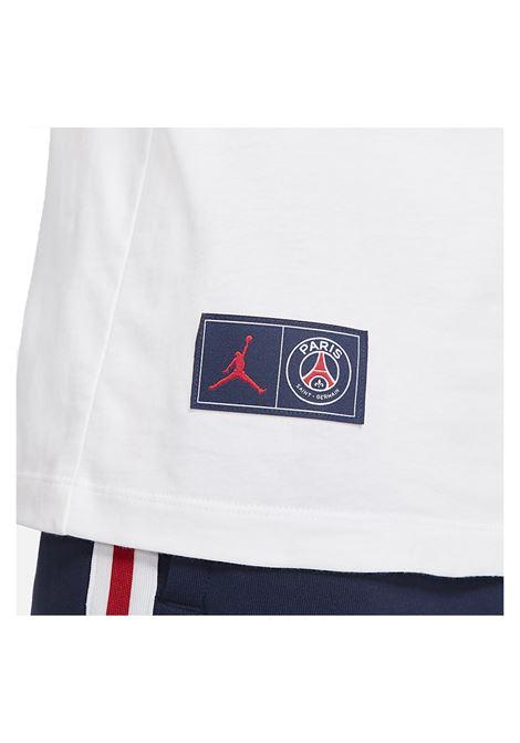JORDAN | T-shirt | DB6514-100