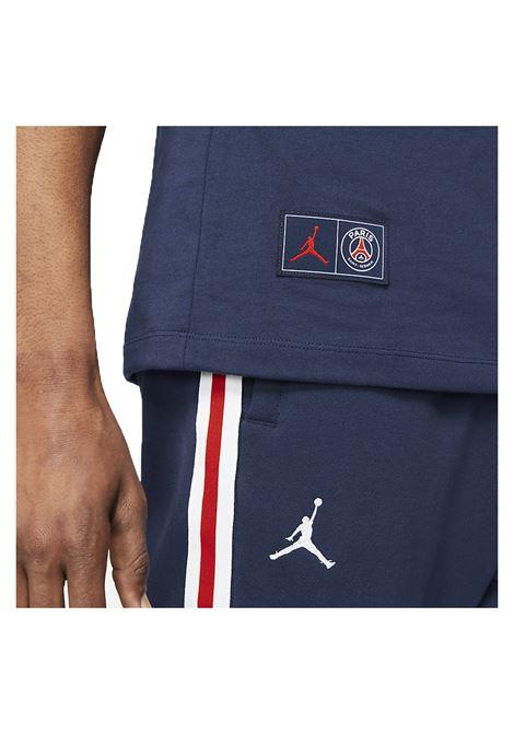 JORDAN | T-shirt | DB6514-410