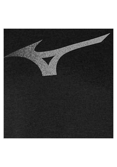 CORE GRAPHIC RB TEE MIZUNO | Maglie Running | J2GA1531-09