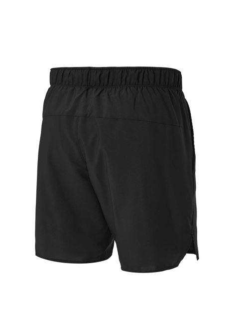 MIZUNO | Shorts Running | J2GB0176-09