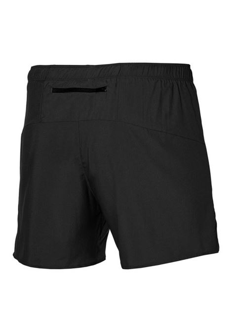 CORE 5.5 SHORT MIZUNO | Shorts Running | J2GB1155-09
