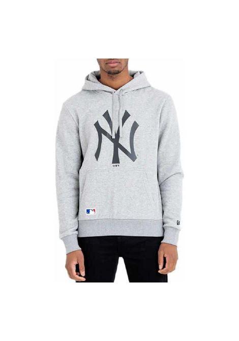NEW ERA | Sweatshirts | 11863700-