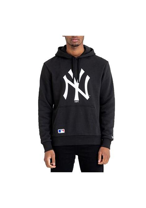 NEW ERA | Sweatshirts | 11863701-