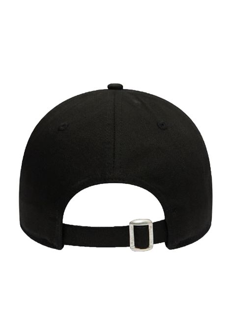 NEW ERA | Cap | 12292586-