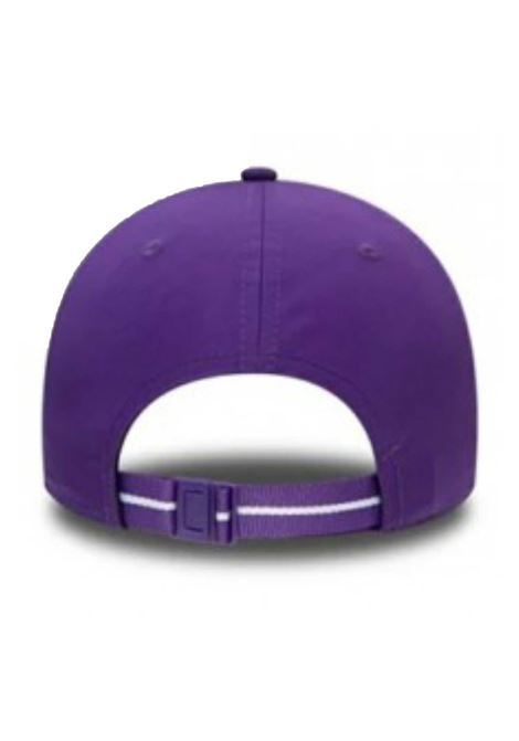 NEW ERA | Cappelli | 60141566-