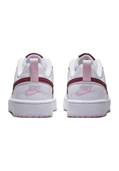 NIKE | Sneakers | BQ5448-120