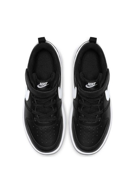 NIKE | Sneakers | BQ5451-002