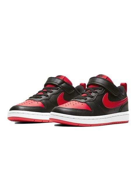NIKE | Sneakers | BQ5451-007