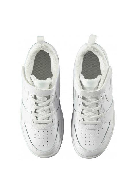 NIKE | Sneakers | BQ5451-100