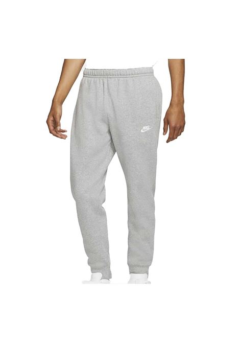 NIKE | Pantaloni | BV2671-063