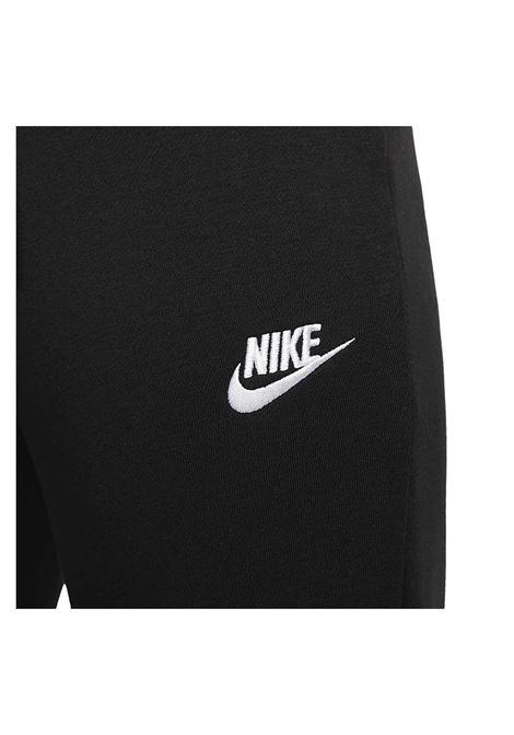 NIKE | Pants | BV4099-010