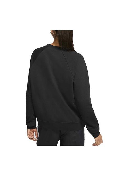 NIKE | Sweatshirts | BV4110-010