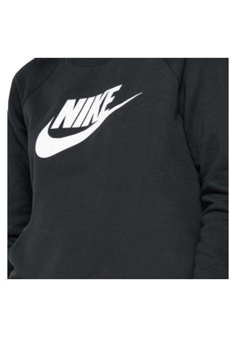 NIKE | Sweatshirts | BV4112-010